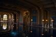 Roman Pool    _D3C6929_1cc.jpg