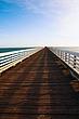 San Simeon Pier    _D3C7052_1cc.jpg