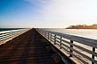 San Simeon Pier    _D3C7055_1cc.jpg