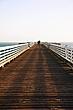 San Simeon Pier    _D3C7057_1cc.jpg