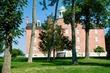 Schmucker Hall    _D3C0164_1.jpg