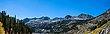 Sierra Nevada    _1ccP.jpg