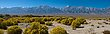 Sierra Vista   _1ccP.jpg