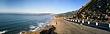 Stinson Beach    _1ccP.jpg