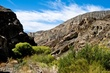 Surprise Canyon    _D3C5057_1.jpg