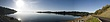 Tomales Bay    _1ccP.jpg