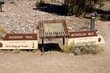 Trail Head    _D3C2106_1cc.jpg