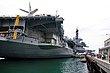 USS Midway CV 41    _D3C1578_1cc.jpg