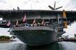 USS Midway CV 41    _D3C1580_1cc.jpg