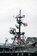 USS Midway CV 41    _D3C1590_1cc.jpg