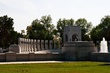 WWII Memorial    _D3C1064_1cc.jpg