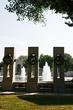 WWII Memorial    _D3C1066_1cc.jpg