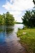 Wisconsin River    _D3C9994_1.jpg