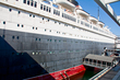 RMS Queen Mary    _DS70090_1cc.jpg