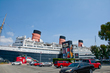 RMS Queen Mary    _DS70115_1cc.jpg