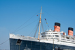 RMS Queen Mary    _DS70117_1cc-54bde.jpg