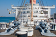 RMS Queen Mary    _DS70154_1cc.jpg