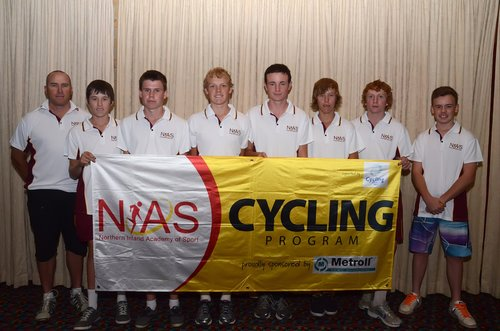 NIAS cycling 2012.jpg