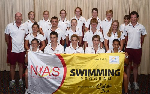 NIAS swimming 2012.jpg