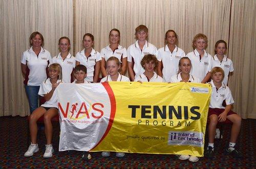 NIAS tennis 2012.jpg
