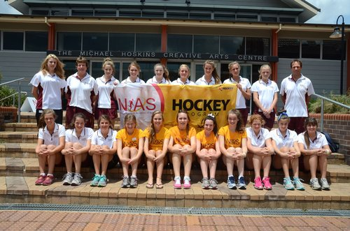 NIAS_girls_hockey1.jpg