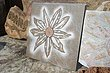 Ceramic Tile Art of Flower.jpg
