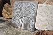 Ceramic Tile Art of Willow Tree.jpg