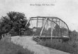 Highway River Bridge near OLD FORT OH circa 1892 Bridge 2.jpg