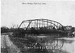 Highway River Bridge near OLD FORT OH circa 1892 Bridge1.jpg