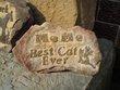 Large Stone Pet Memorial Example Me Me Cat Angel.jpg