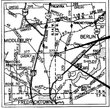 ODOT Map for the removal of the Keystone Bridge Company B and O Railroad Overpass.jpg