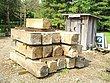 Reclaimed Antique Hand Cut Barnstone Foundation Stone2.jpg