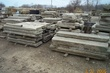 Reclaimed Antique Stone Curbs salvaged from Streets.jpg