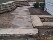 Reclaimed Curbstone and Sidewalk Stone Patio Installation GATES MILLS OH.jpg