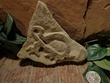 Small Etched Stone Garden Art-2.jpg