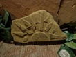 Small Etched Stone Garden Art-3.jpg