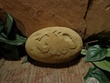 Small Etched Stone Garden Art-4.jpg