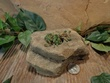Small Natural Stone Planter Pot-2.jpg