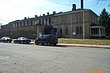 Stone Salvage in BEAVER PA of the OLD JAIL for reclaimed barnstone DCP_0376.jpg