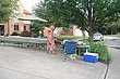 westerville garden show 004.jpg