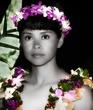 Fiji (202).jpg