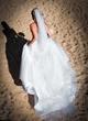 Fiji Wedding1.jpg