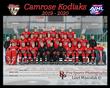 Kodiaks Team 8x10 2019-2020.jpg
