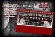 Midget AA Vikings sponsor poster.jpg