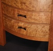 Drawer grain detail01.jpg