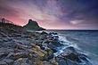 Lindisfarne Dawn.jpg
