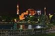 blue_mosque_002.jpg