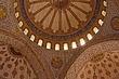 blue_mosque_003.jpg