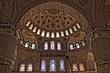 blue_mosque_004.jpg