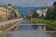 river_miljacka_sarajevo.jpg
